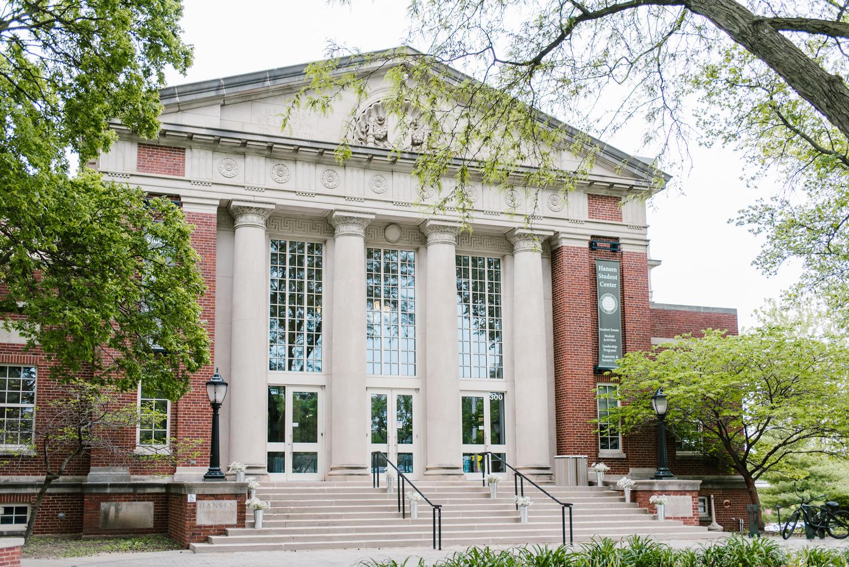 bloomington-Illinois-Wesleyan University-wedding-photographer (616).jpg