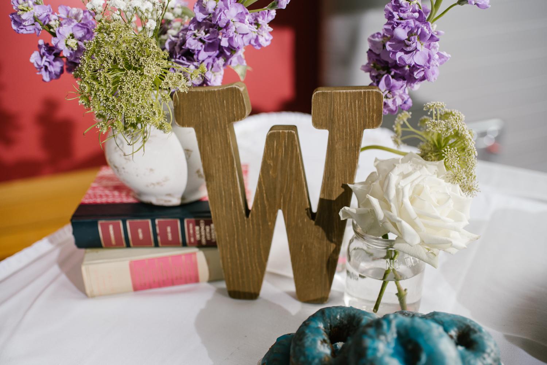bloomington-Illinois-Wesleyan University-wedding-photographer (619).jpg