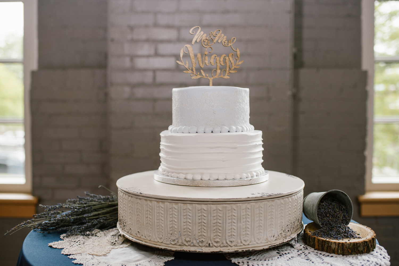 bloomington-Illinois-Wesleyan University-wedding-photographer (631).jpg
