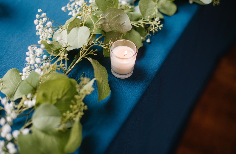 bloomington-Illinois-Wesleyan University-wedding-photographer (638).jpg