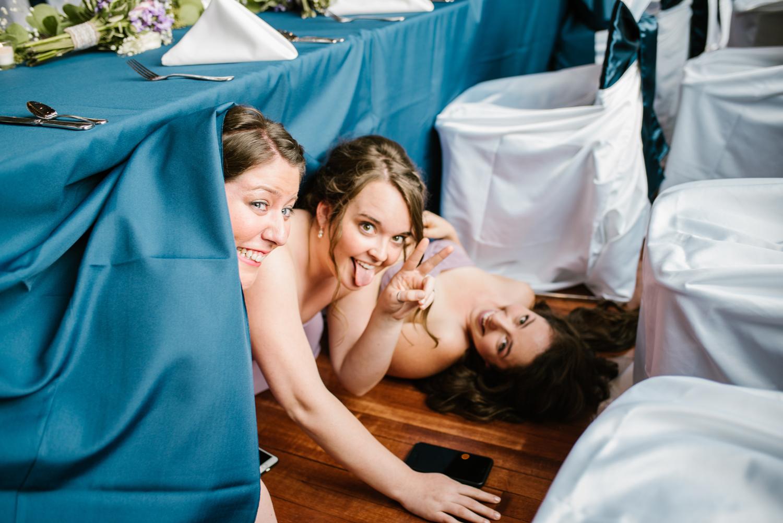 bloomington-Illinois-Wesleyan University-wedding-photographer (653).jpg