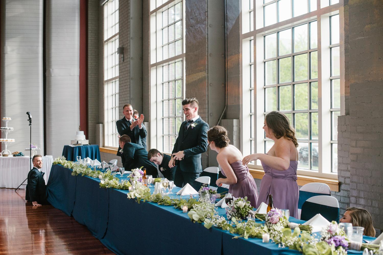 bloomington-Illinois-Wesleyan University-wedding-photographer (655).jpg
