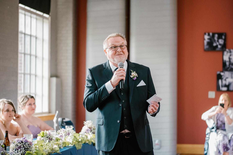 bloomington-Illinois-Wesleyan University-wedding-photographer (661).jpg