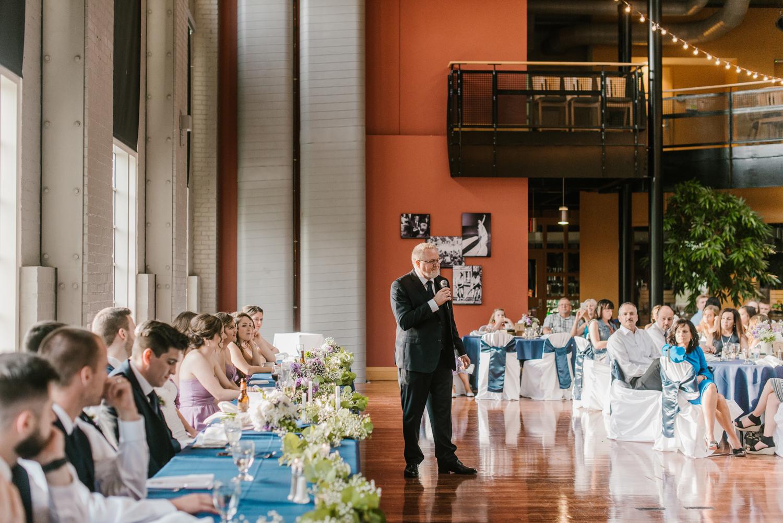 bloomington-Illinois-Wesleyan University-wedding-photographer (667).jpg