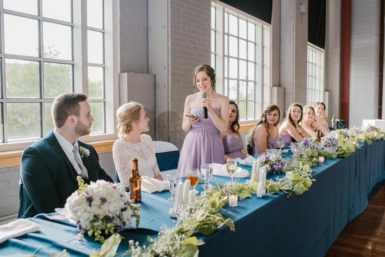 bloomington-Illinois-Wesleyan University-wedding-photographer (671).jpg