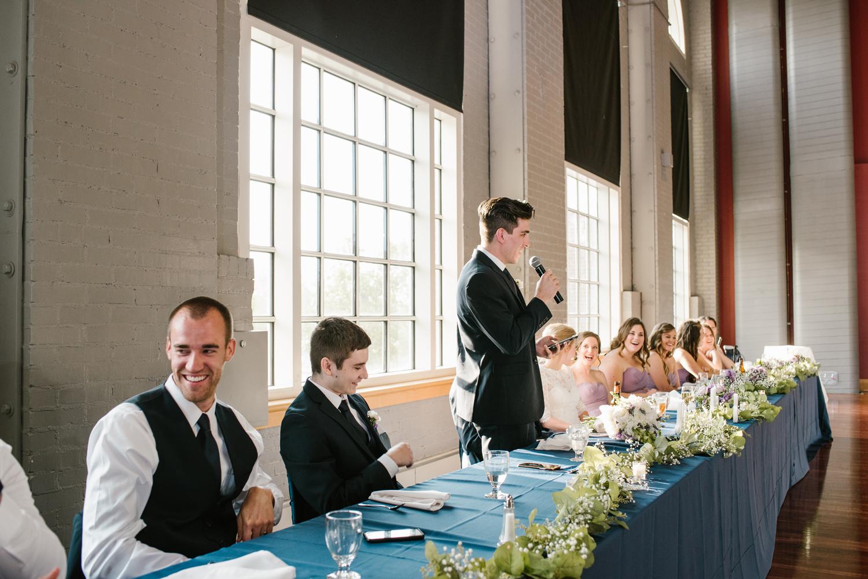 bloomington-Illinois-Wesleyan University-wedding-photographer (683).jpg