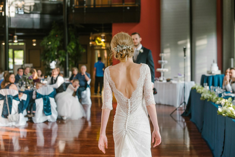 bloomington-Illinois-Wesleyan University-wedding-photographer (684).jpg