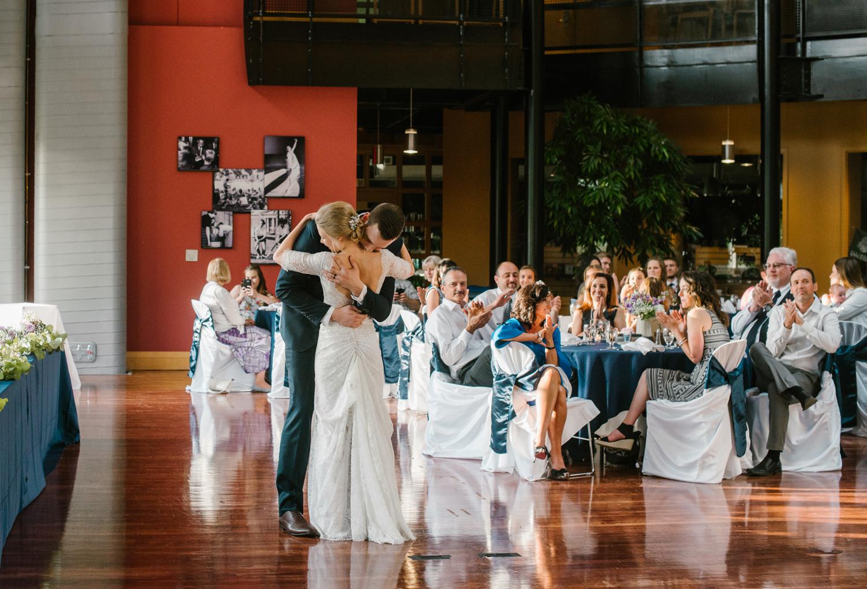 bloomington-Illinois-Wesleyan University-wedding-photographer (702).jpg