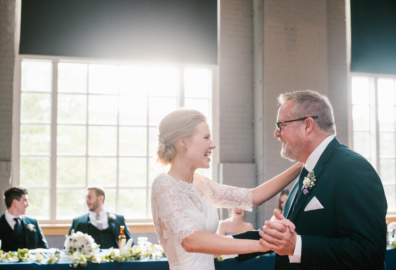 bloomington-Illinois-Wesleyan University-wedding-photographer (709).jpg