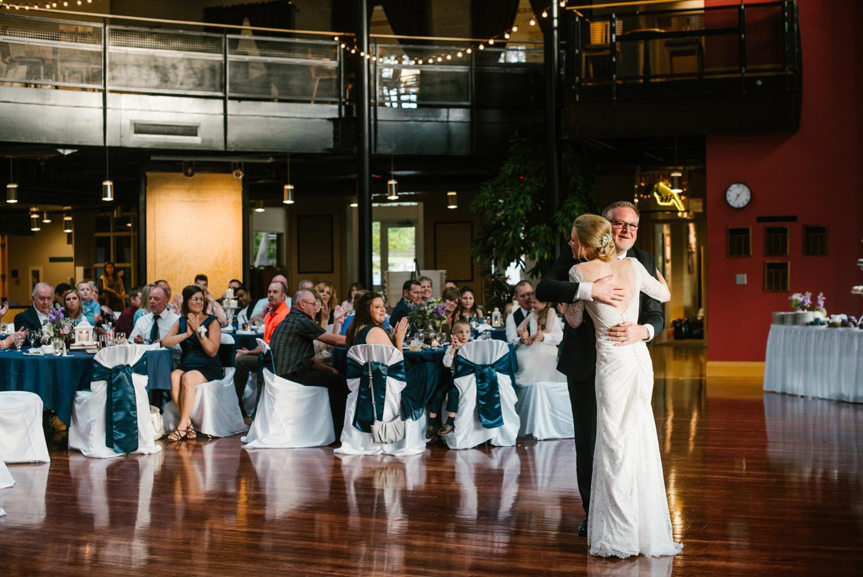 bloomington-Illinois-Wesleyan University-wedding-photographer (725).jpg