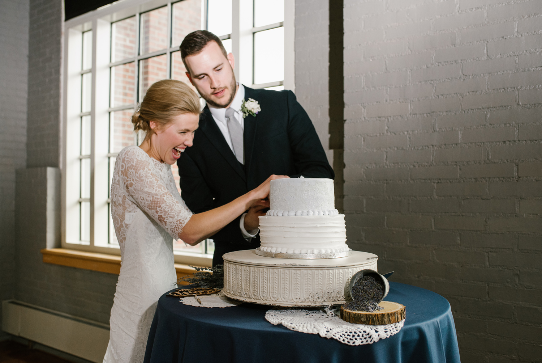 bloomington-Illinois-Wesleyan University-wedding-photographer (748).jpg