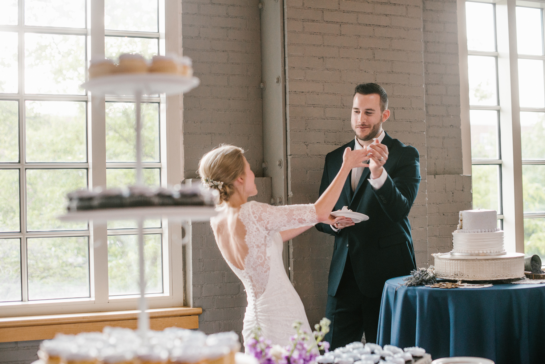 bloomington-Illinois-Wesleyan University-wedding-photographer (760).jpg