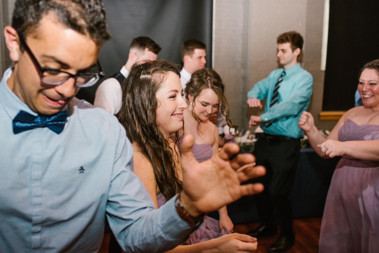 bloomington-Illinois-Wesleyan University-wedding-photographer (838).jpg