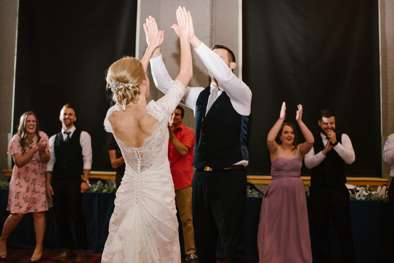 bloomington-Illinois-Wesleyan University-wedding-photographer (848).jpg