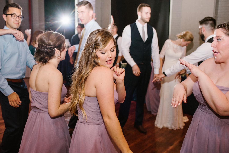 bloomington-Illinois-Wesleyan University-wedding-photographer (853).jpg