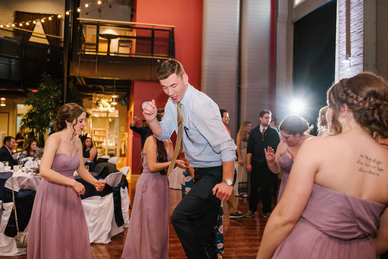 bloomington-Illinois-Wesleyan University-wedding-photographer (877).jpg