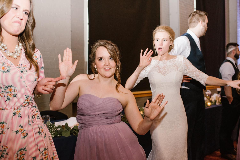 bloomington-Illinois-Wesleyan University-wedding-photographer (882).jpg