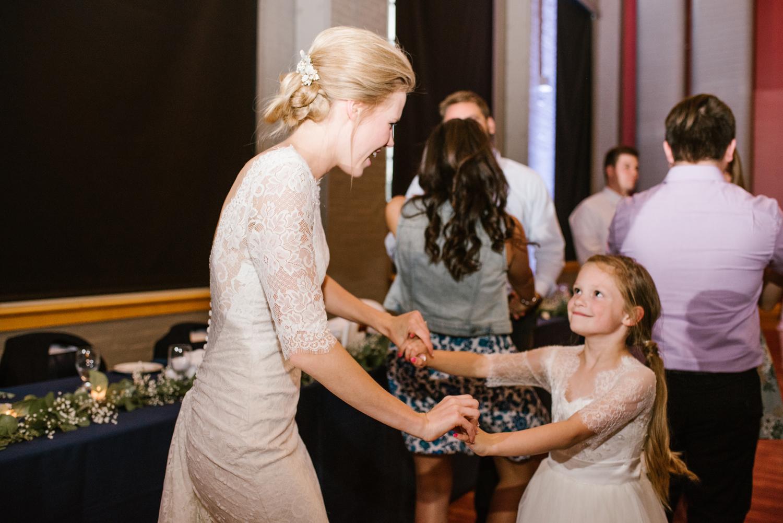 bloomington-Illinois-Wesleyan University-wedding-photographer (898).jpg