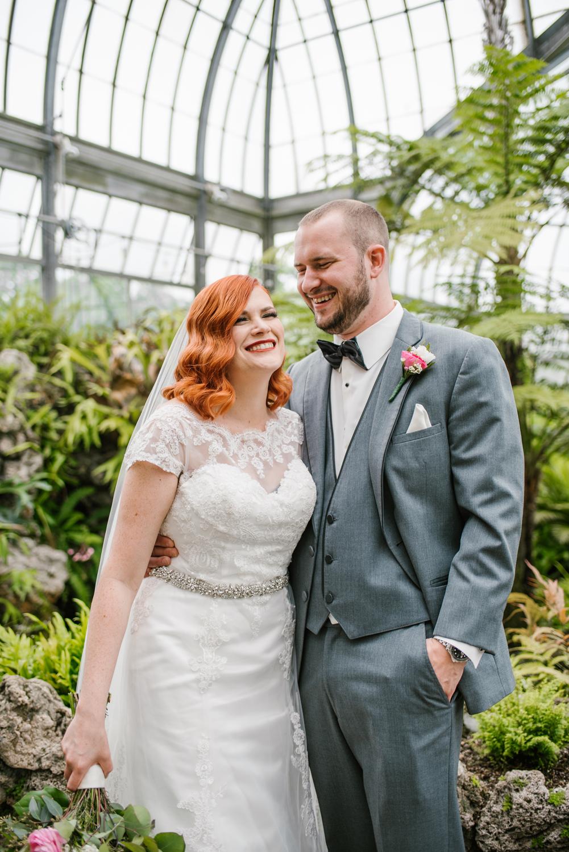 detroit-michigan-belle-isle-wedding-photographer (212).jpg