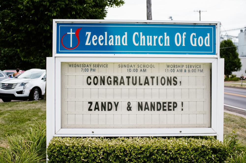 Zandy + Nandeep-58.jpg
