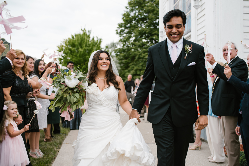holland-michigan-wedding-photographer (7).jpg