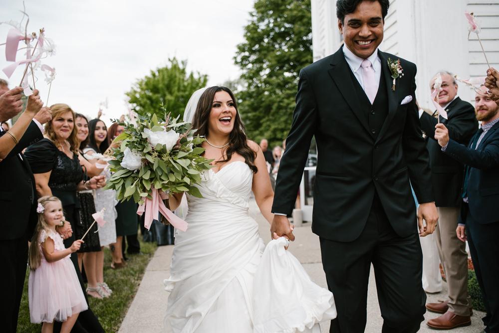 holland-michigan-wedding-photographer (9).jpg