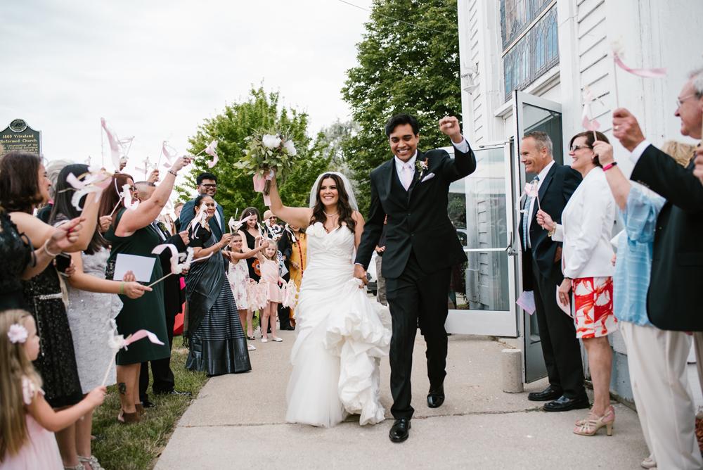 holland-michigan-wedding-photographer (2).jpg