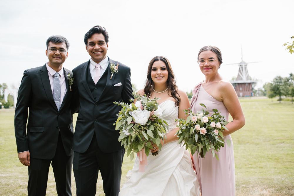 holland-michigan-wedding-photographer (24).jpg