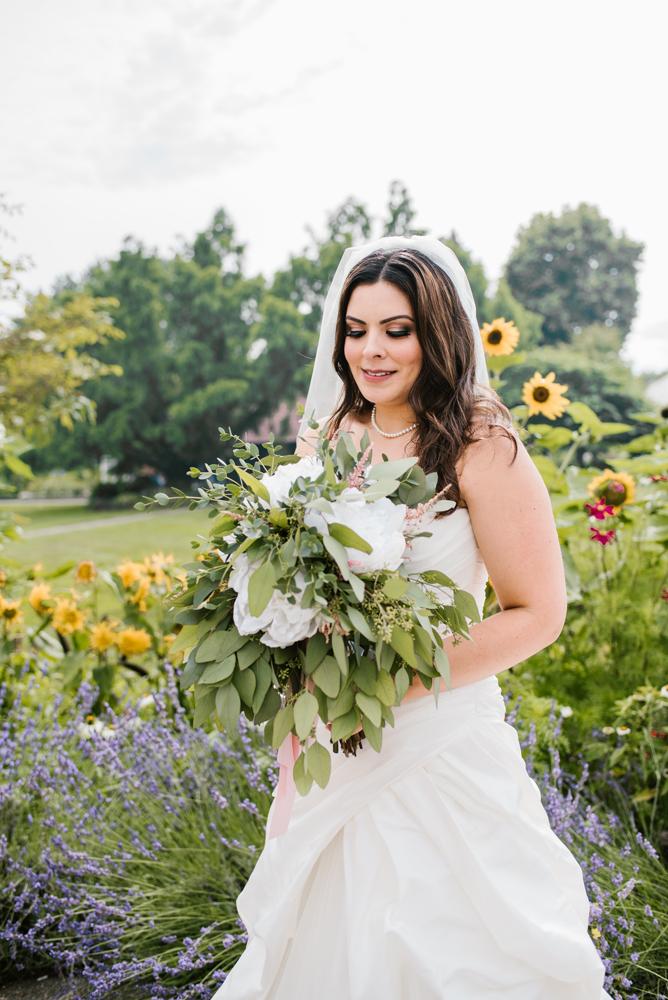 holland-michigan-wedding-photographer (43).jpg