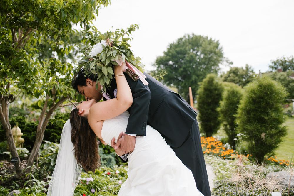 holland-michigan-wedding-photographer (53).jpg