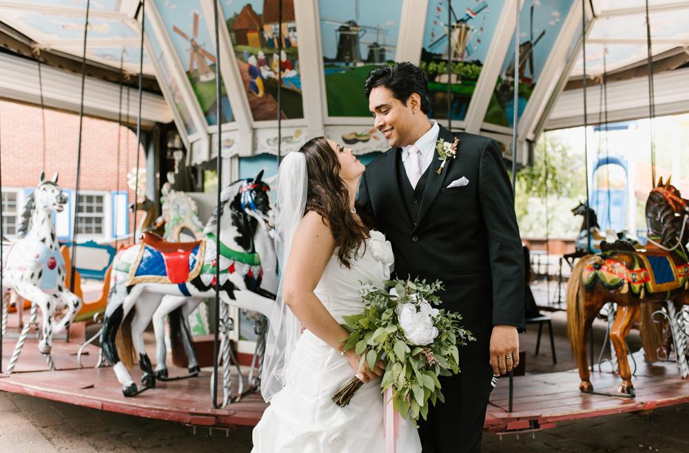 holland-michigan-wedding-photographer (57).jpg