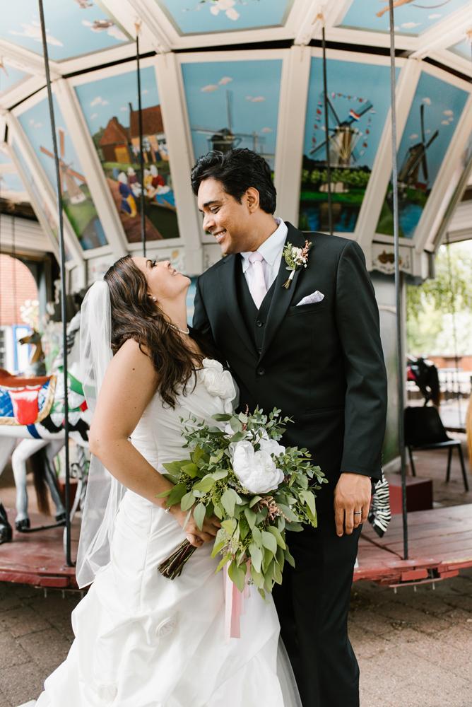 holland-michigan-wedding-photographer (62).jpg