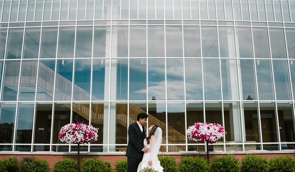 holland-michigan-wedding-photographer (92).jpg