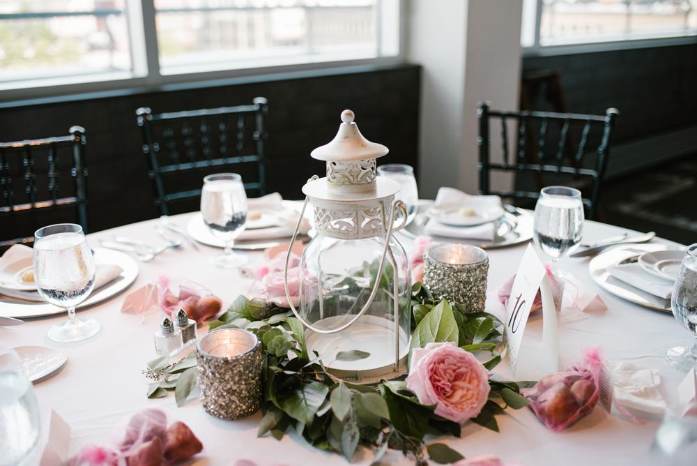 holland-michigan-wedding-photographer (150).jpg