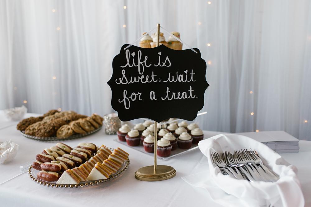 holland-michigan-wedding-photographer (132).jpg