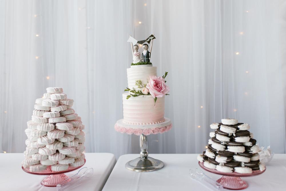 holland-michigan-wedding-photographer (133).jpg