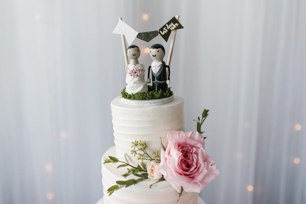 holland-michigan-wedding-photographer (135).jpg