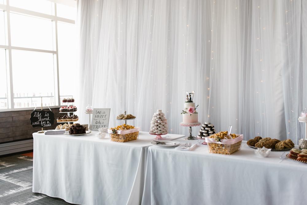 holland-michigan-wedding-photographer (136).jpg