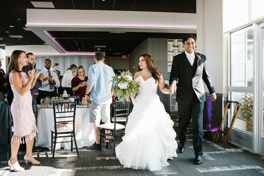 holland-michigan-wedding-photographer (161).jpg