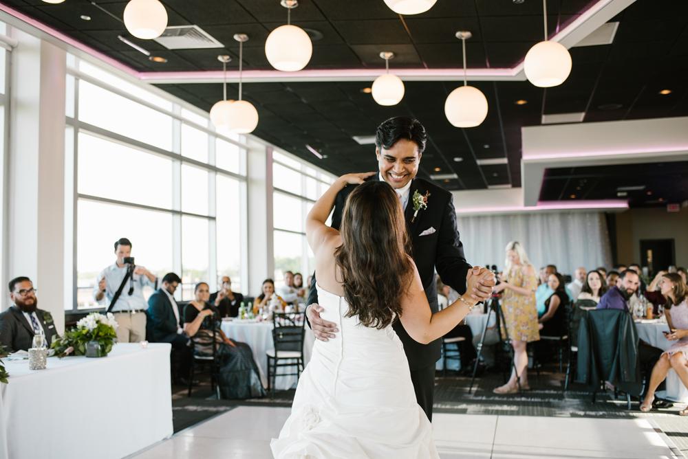 holland-michigan-wedding-photographer (177).jpg