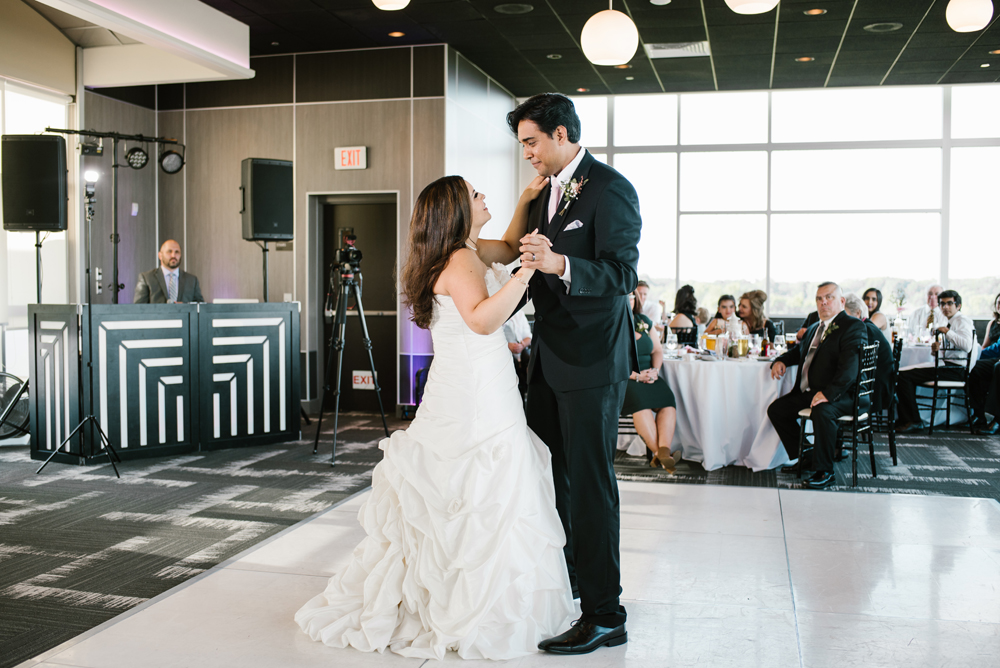 holland-michigan-wedding-photographer (183).jpg