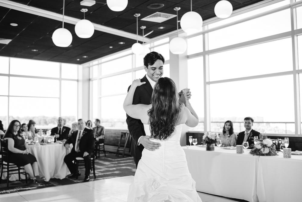 holland-michigan-wedding-photographer (186).jpg
