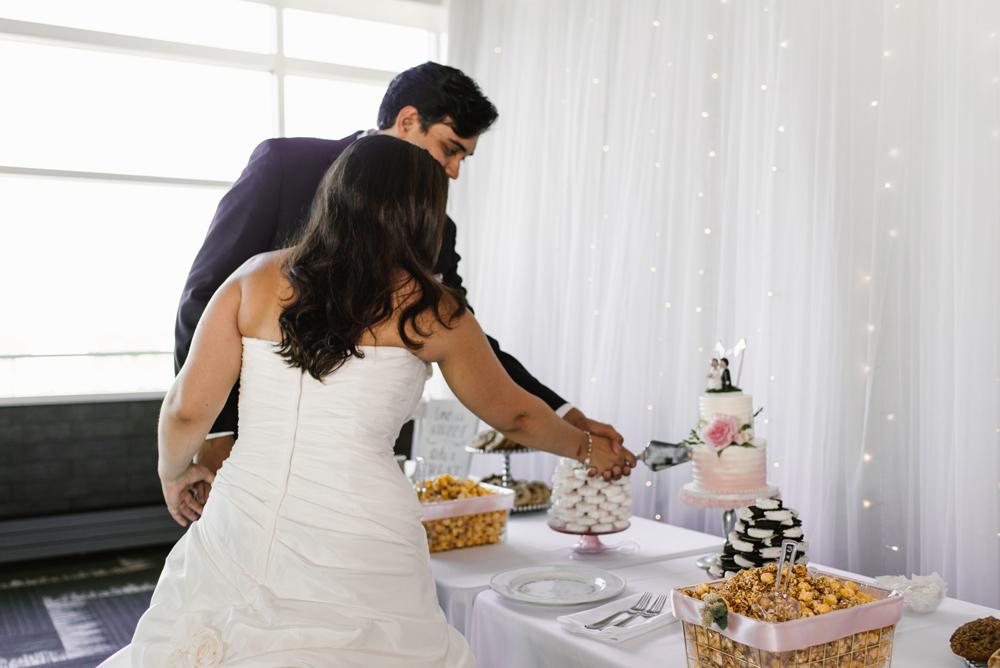 holland-michigan-wedding-photographer (234).jpg