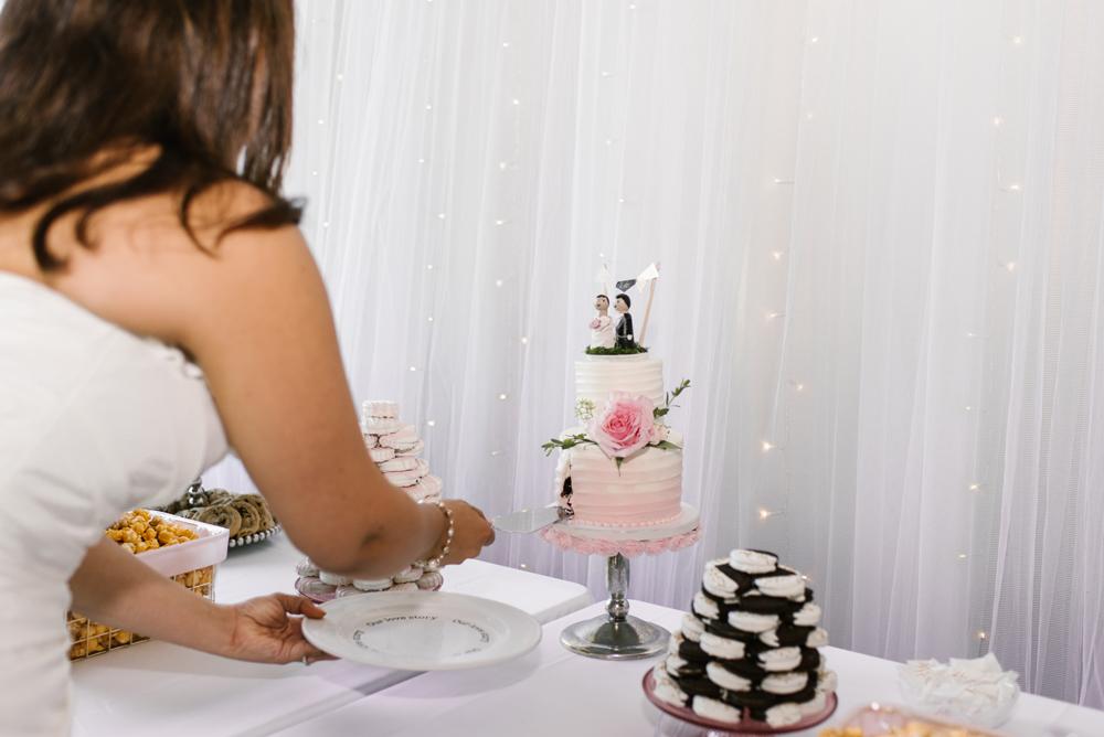 holland-michigan-wedding-photographer (236).jpg