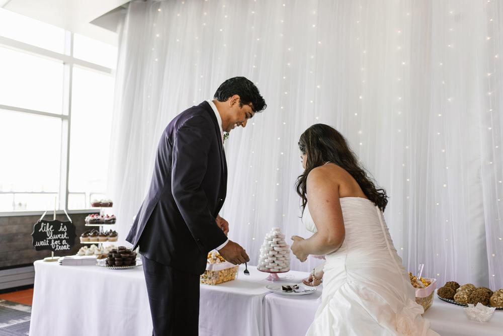 holland-michigan-wedding-photographer (239).jpg