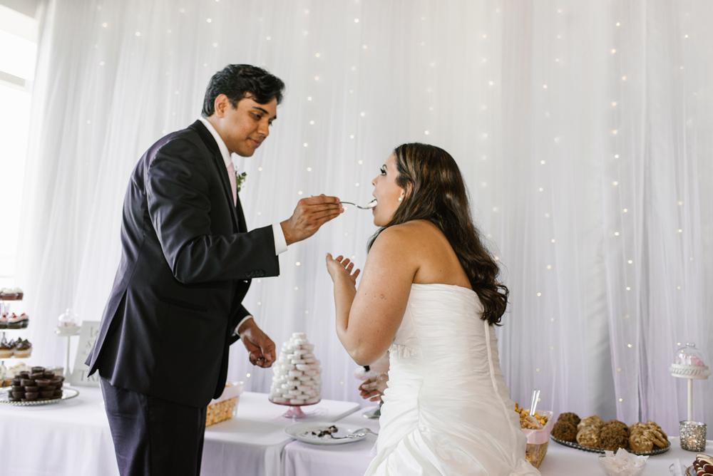 holland-michigan-wedding-photographer (242).jpg