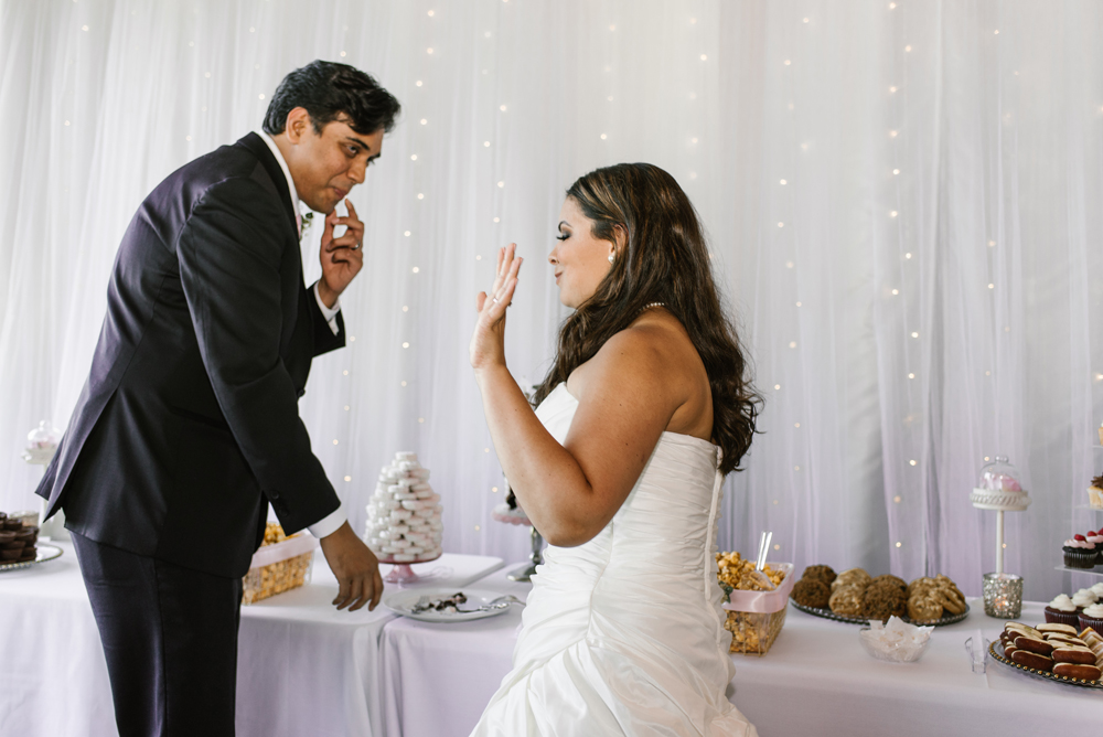 holland-michigan-wedding-photographer (244).jpg