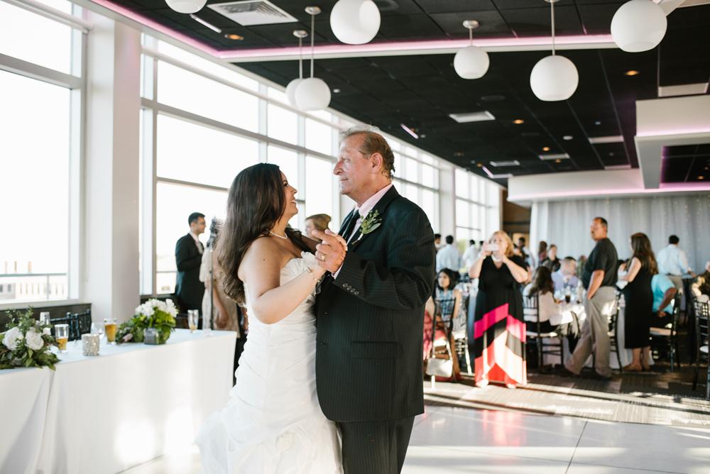 holland-michigan-wedding-photographer (257).jpg
