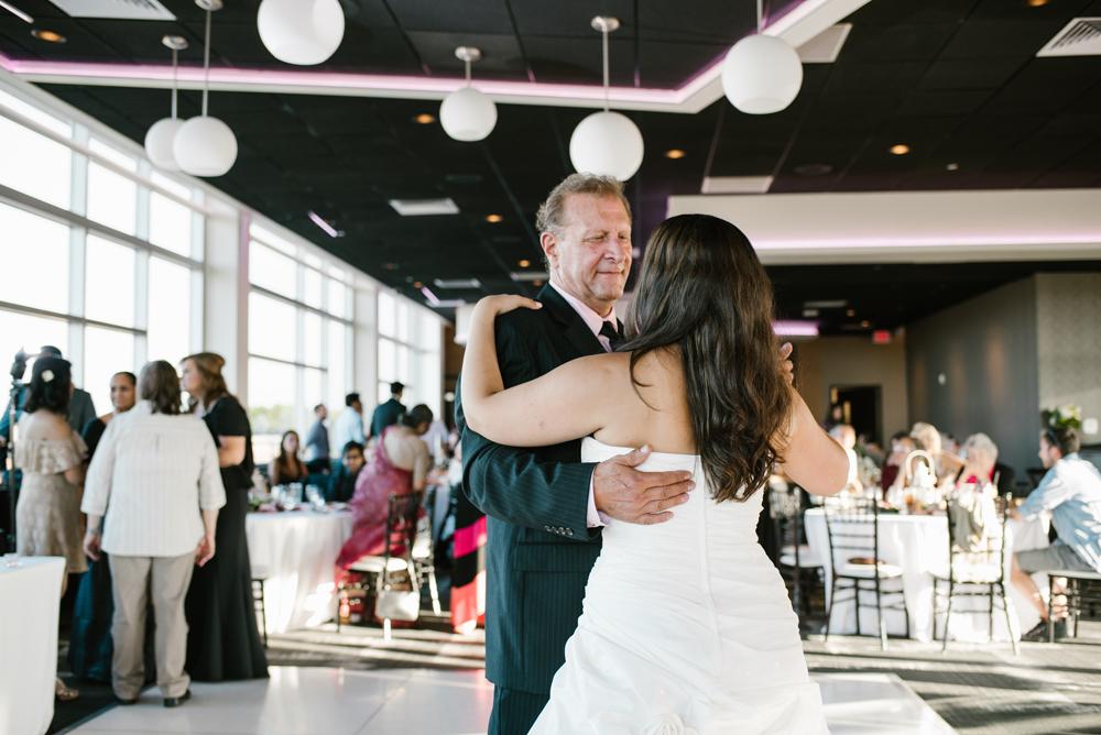 holland-michigan-wedding-photographer (265).jpg