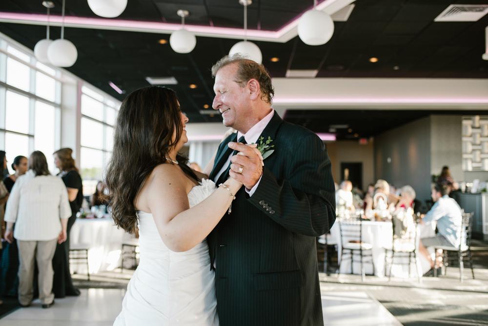 holland-michigan-wedding-photographer (268).jpg